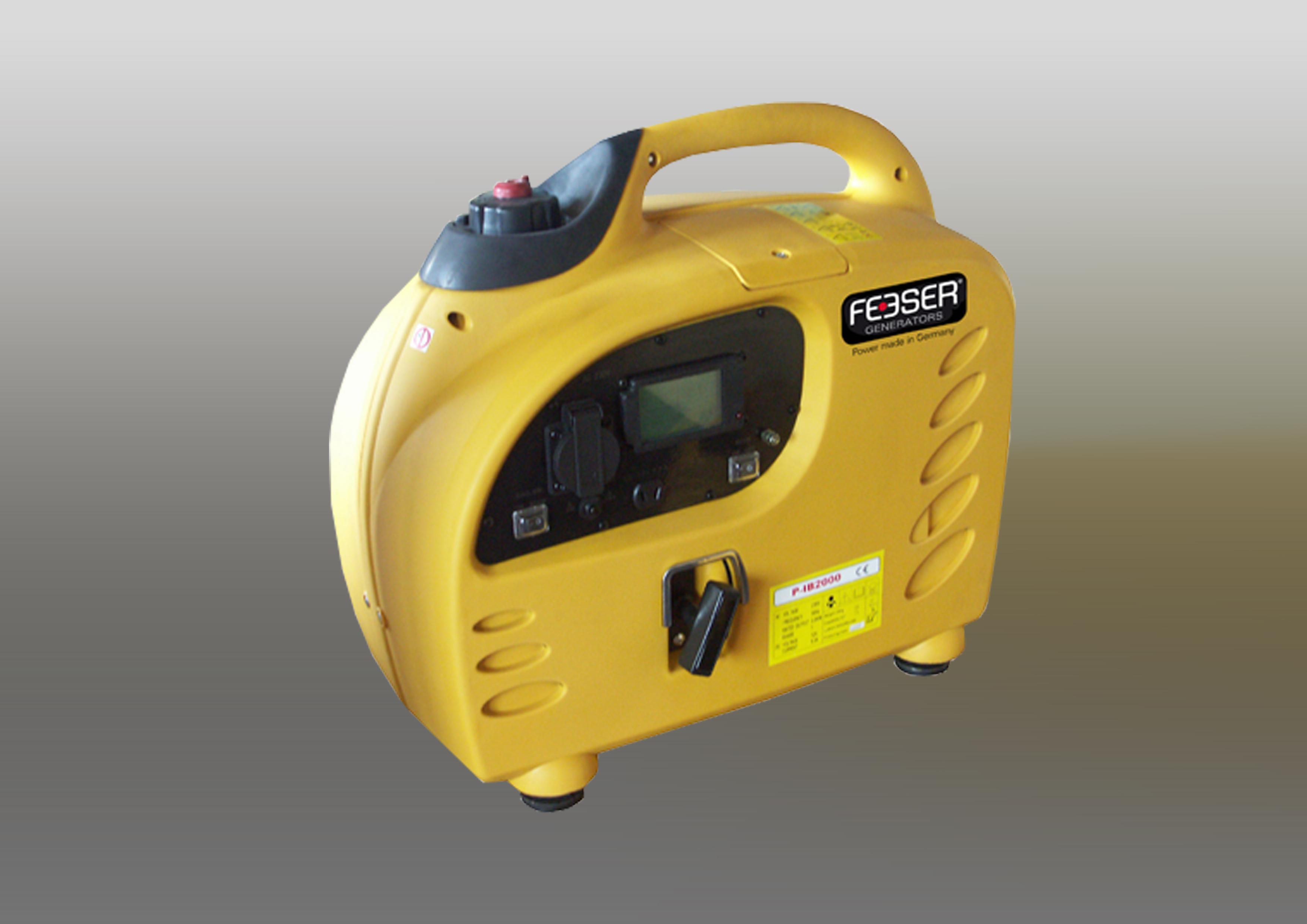 P-IB-2000-mit-Hintergrund