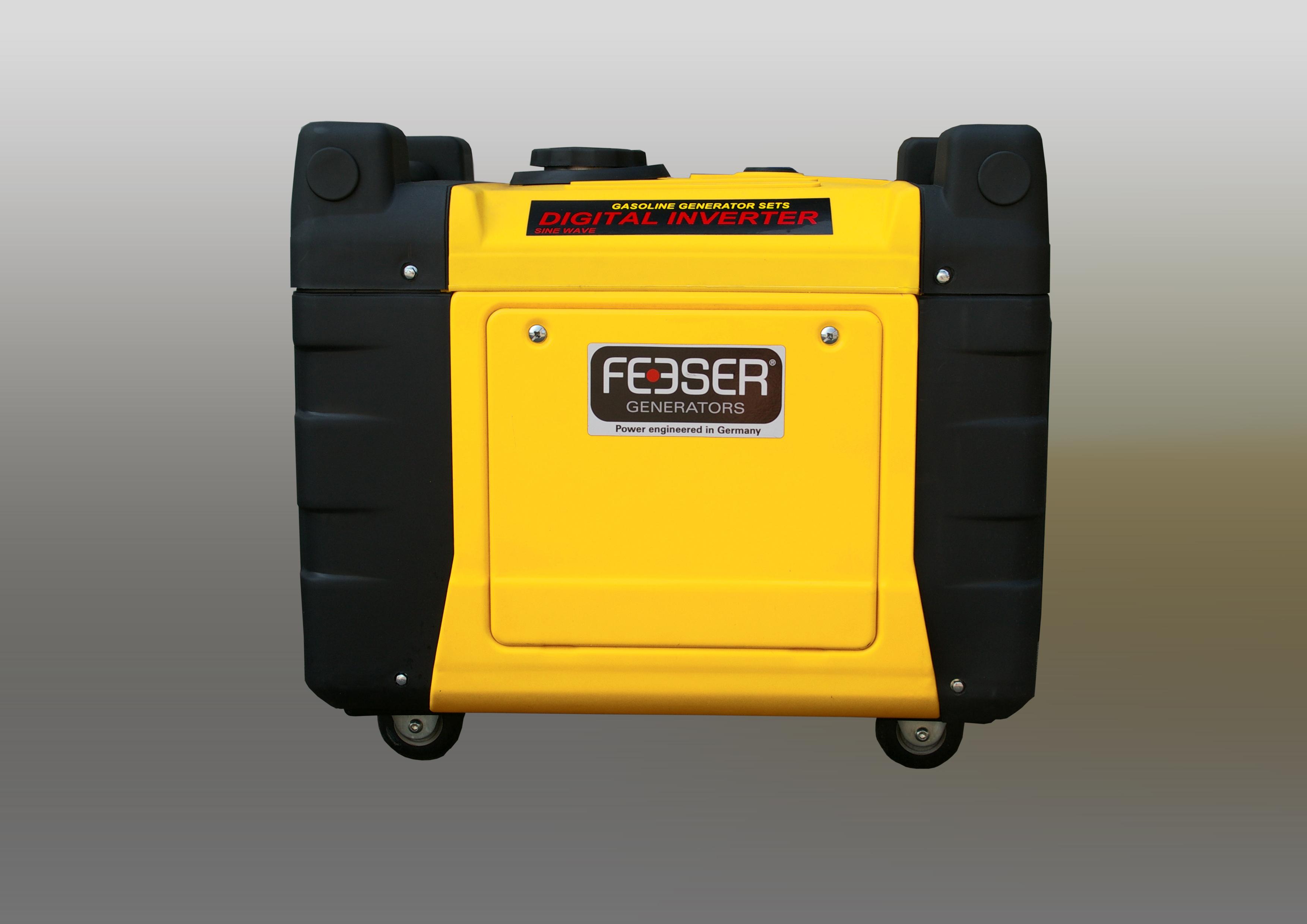 P-IB-4000-RE-mit-Hintergrund5ee093bbecf06