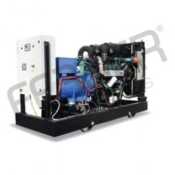Feeser Gasstromerzeuger P-S400/NGT-AO