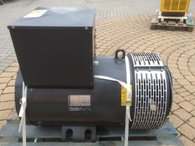 Generator MeccAlte ECP34 3L4 neuwertig