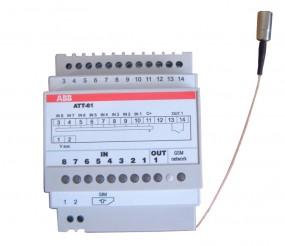 GSM-Modul